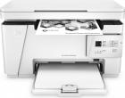 HP LaserJet Pro M26a_01