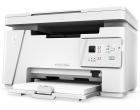 HP LaserJet Pro M26a_02