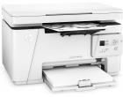 HP LaserJet Pro M26a_03