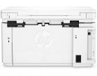 HP LaserJet Pro M26a_04