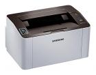 Samsung Xpress M2026W_02