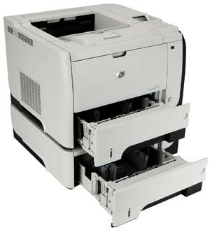 Quanto costa un toner per stampante laser