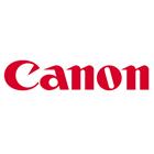 Stampante laser Canon