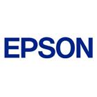 Stampante laser Epson