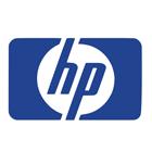 Stampante laser HP